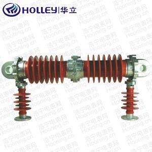 杭州华立DSGD536高压电能表