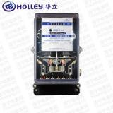 杭州华立D58三相感应式长寿命电能表