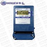 杭州华立DSS531三相三线电子式电能表(液晶显示)