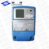 江苏林洋TLY2220集中器(南网)