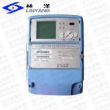 江苏林洋NLP100-A配变监测计量终端