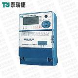深圳泰瑞捷TJ2000A TC7型电力负荷管理终端