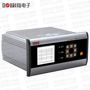 深圳科陆CL7357M数智电动机保护装置
