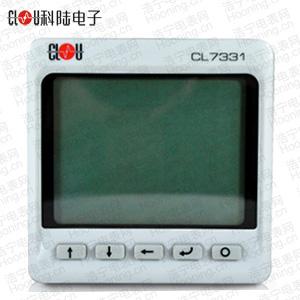 深圳科陆CL7332系列数智电力仪表