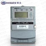 杭州华立DSSD536三相三线电子式多功能电能表
