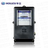 杭州华立D86三相感应式电能表(功能码:DT862)