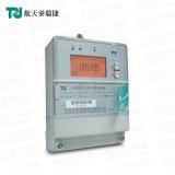 深圳泰瑞捷DTSY876 CG1型三相多功能预付费电能表