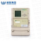 长沙威胜WFET-2000D 电能量数据采集终端