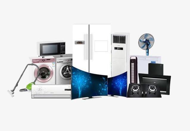 家用40安电表可以带动多少家电